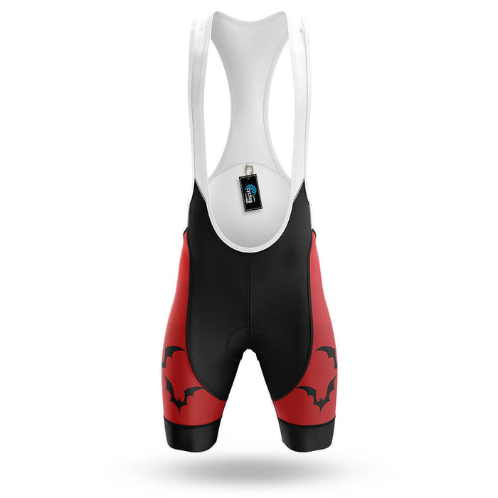 Assuming Old Man - Men's Cycling Kit