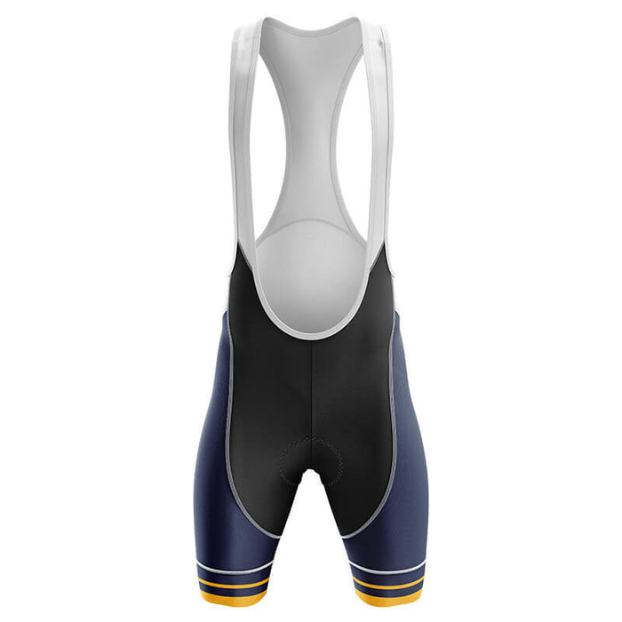Bicycle & Car - Men's Cycling Kit - Global Cycling Gear