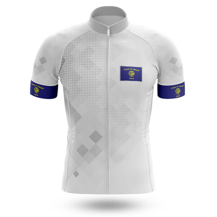 Oregon V2 - Men's Cycling Kit - Global Cycling Gear