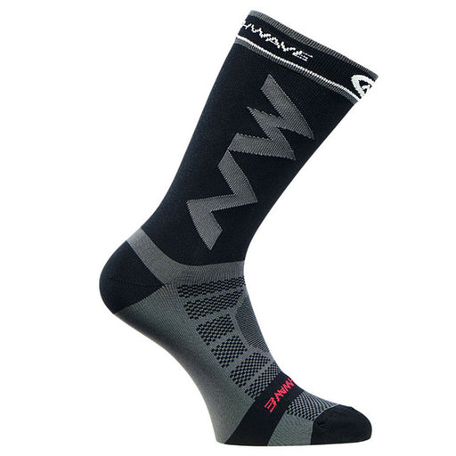 Unisex Sport Socks - Global Cycling Gear
