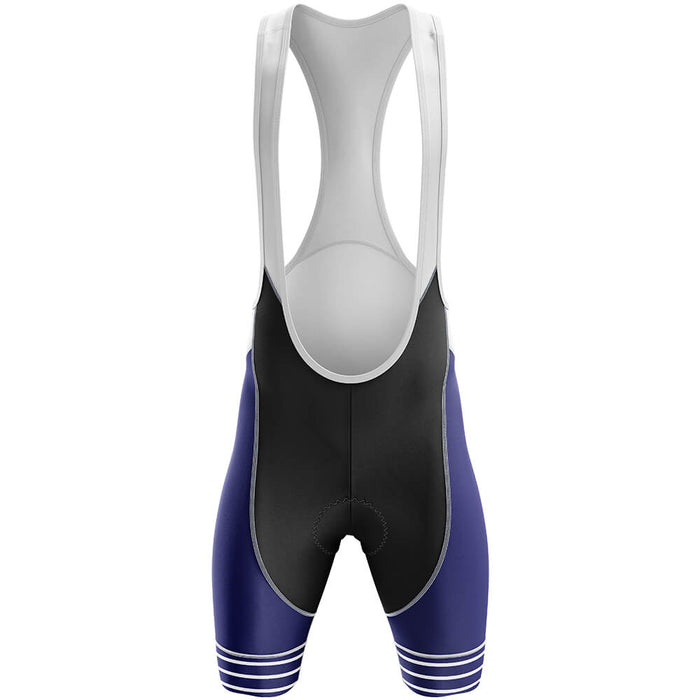 Awesome Wife - Men's Cycling Kit - Global Cycling Gear