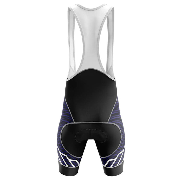 One More Bike Cycling Kit - Global Cycling Gear