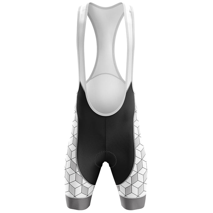 Italy V8 - Global Cycling Gear