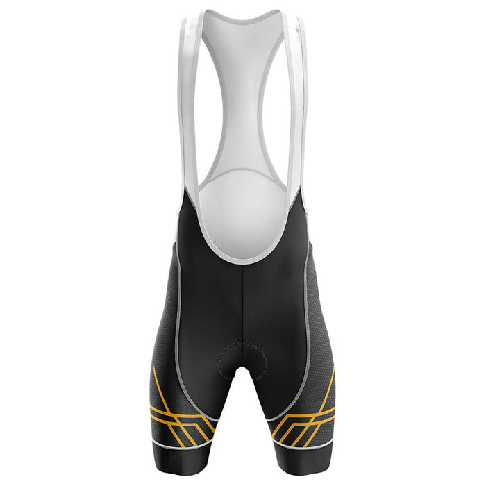 In My Head Cycling Kit - Global Cycling Gear