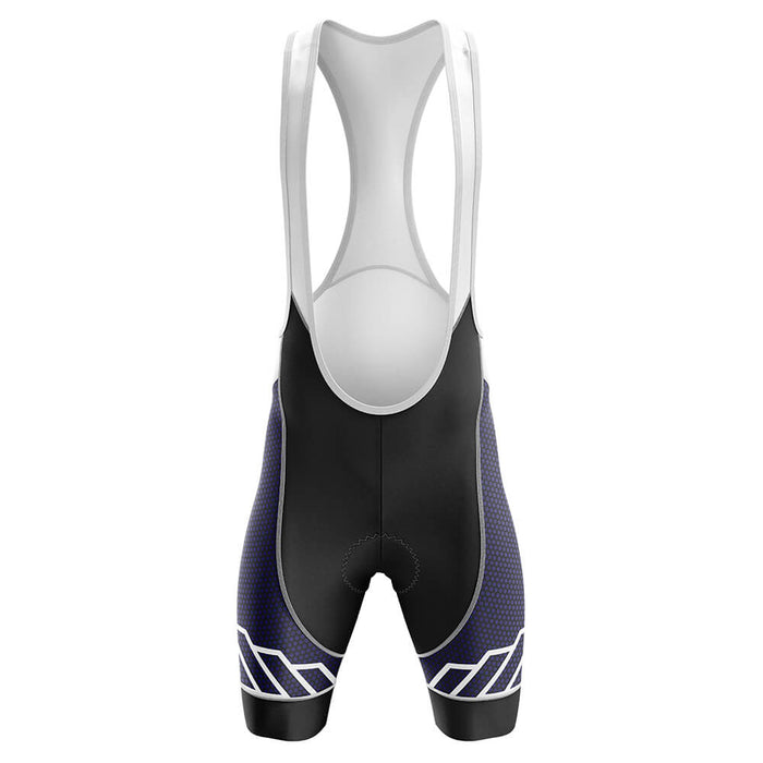 Weekend Forecast Men's Cycling Kit - Global Cycling Gear