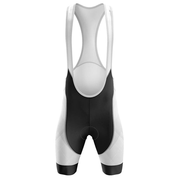 California V8 - Men's Cycling Kit - Global Cycling Gear