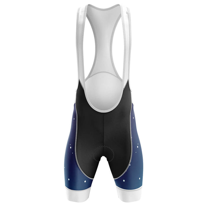 Christmas Cycling Kit - Global Cycling Gear