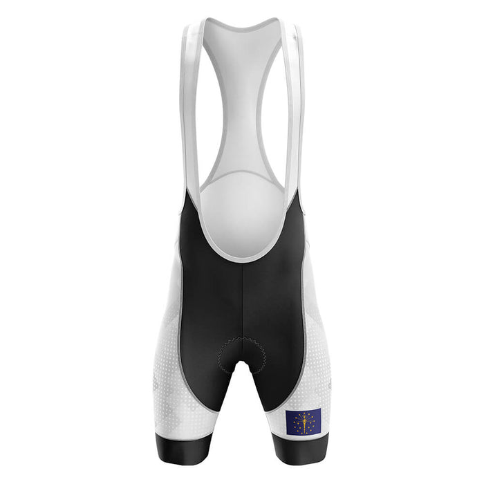 Indiana V2 - Men's Cycling Kit - Global Cycling Gear