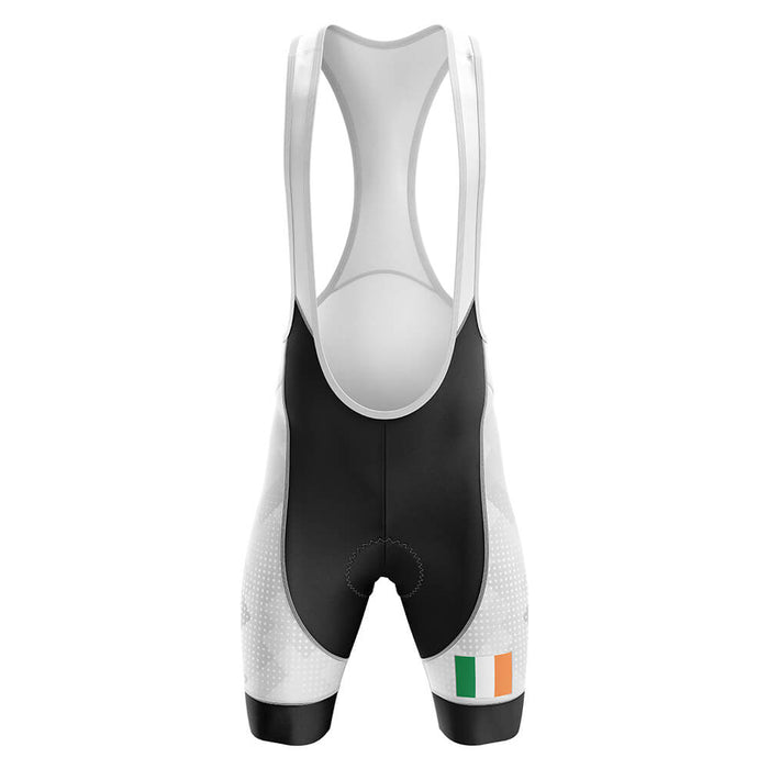 Ireland V2 - Men's Cycling Kit - Global Cycling Gear