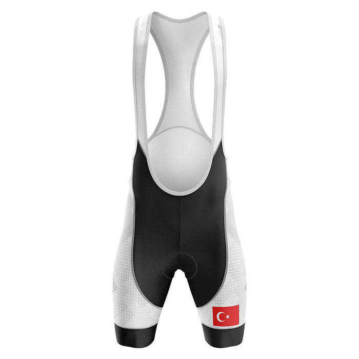 Turkey V2 - Men's Cycling Kit - Global Cycling Gear