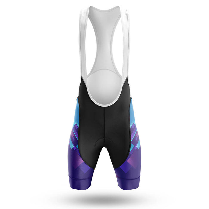 Solution Pollution - Men's Cycling Kit - Global Cycling Gear