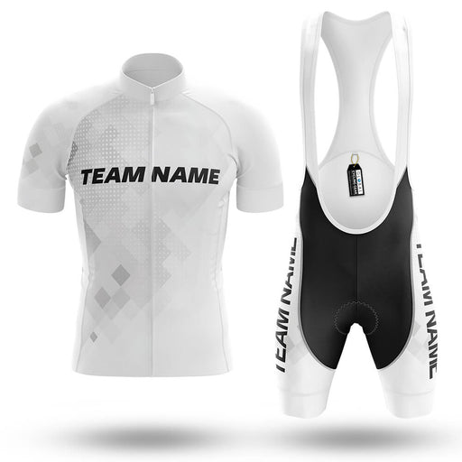 Custom Cycling Team V11 - Global Cycling Gear