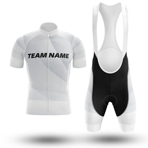 Custom Cycling Team V5 - Global Cycling Gear