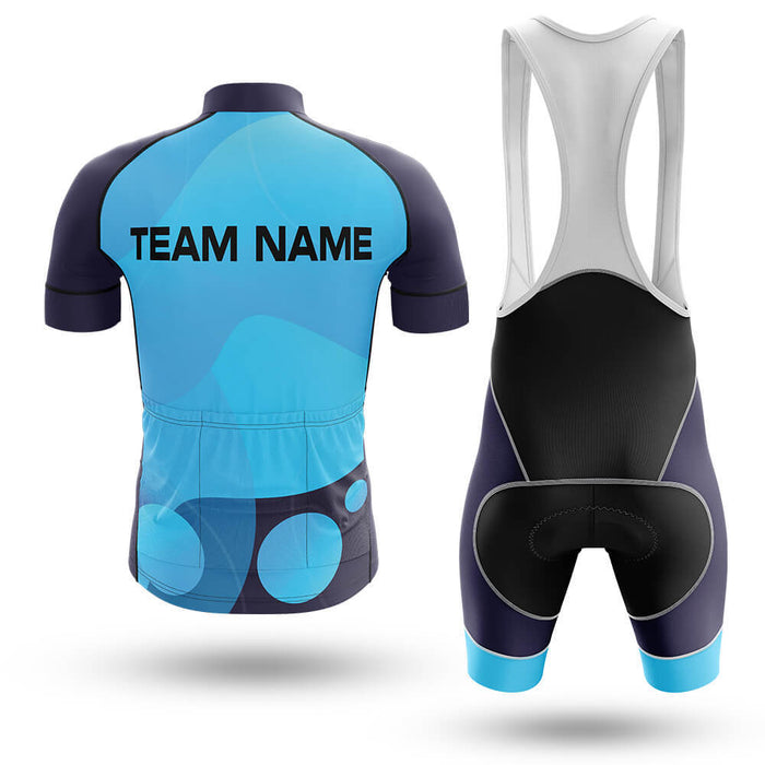Custom Cycling Team V4 - Global Cycling Gear