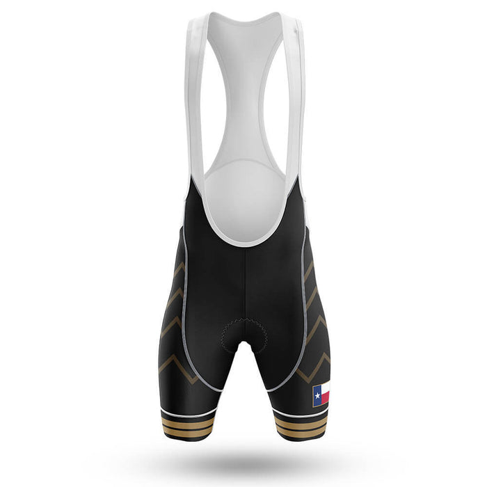 Texas V17 - Men's Cycling Kit - Global Cycling Gear