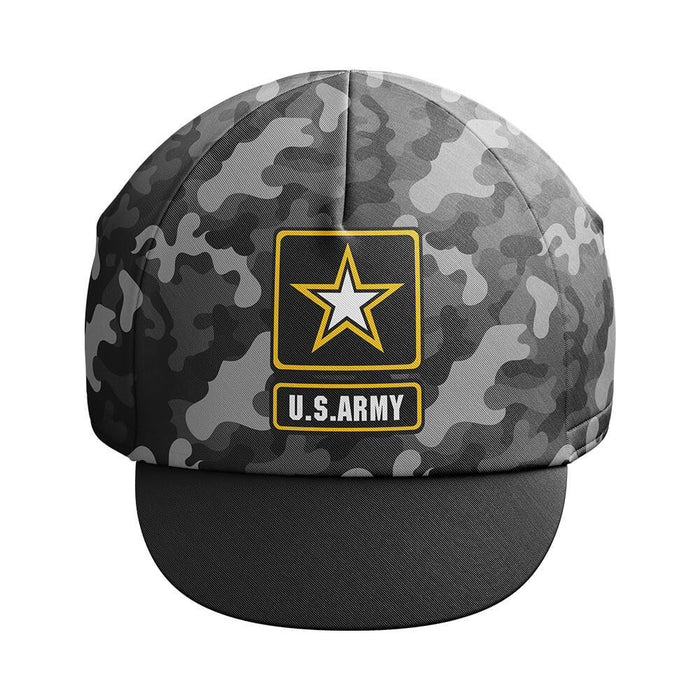 U.S.Army Cycling Cap - Global Cycling Gear