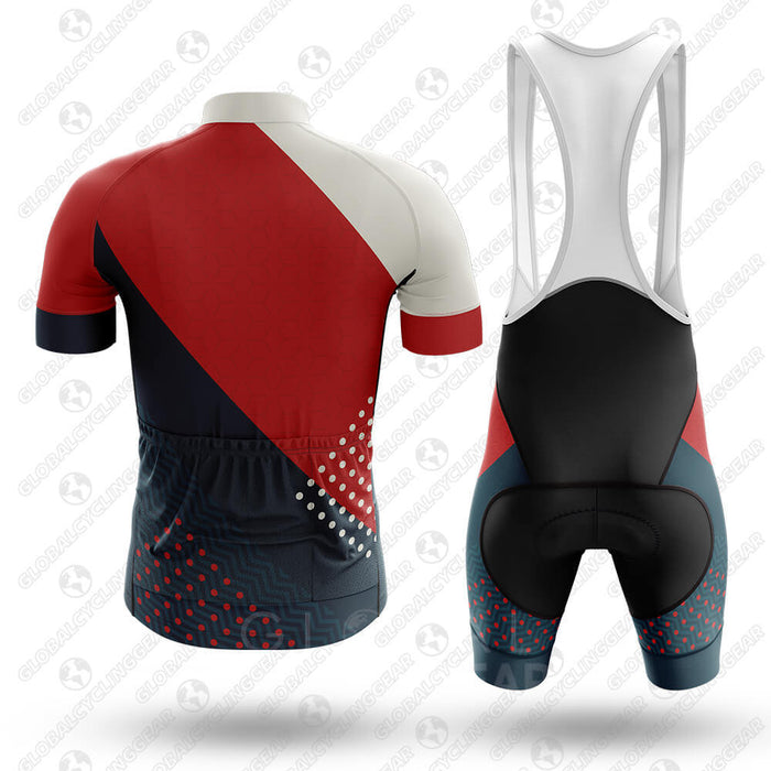 Awesome Husband - Men's Cycling Kit - Global Cycling Gear