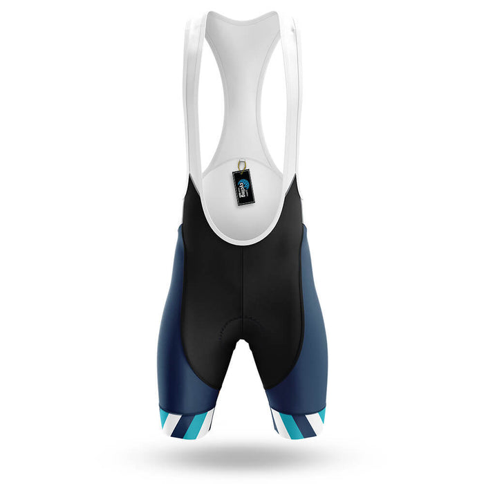 WTF - Men's Cycling Kit