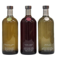 ABSOLUT CRAFT RANGE (3 BOTTLES) BY NICK STRANGEWAY