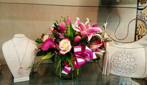 Mother's Day Designer's Choice Floral- Medium