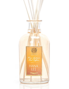 Hana Lei Home Diffuser 500 ML