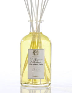 Prosecco Home Diffuser 500 ML