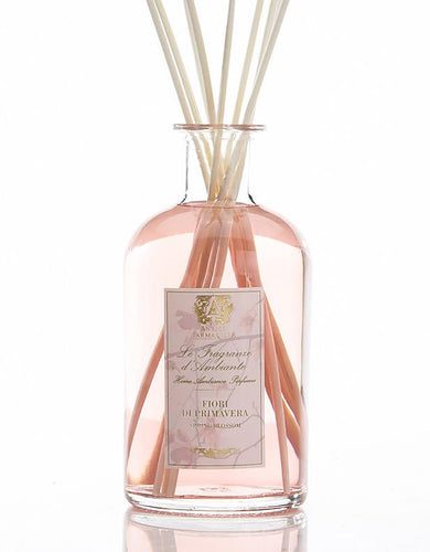 Sakura Home Diffuser 500ML