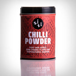 Chilli Powder 80g