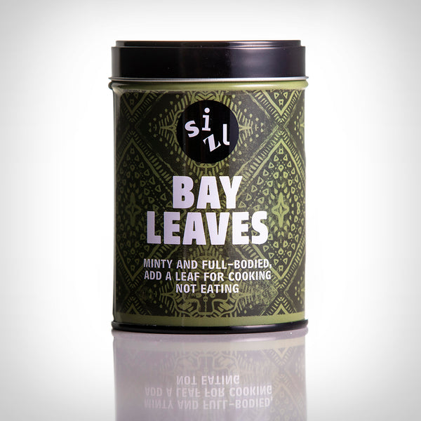 Bay Leaves 5g