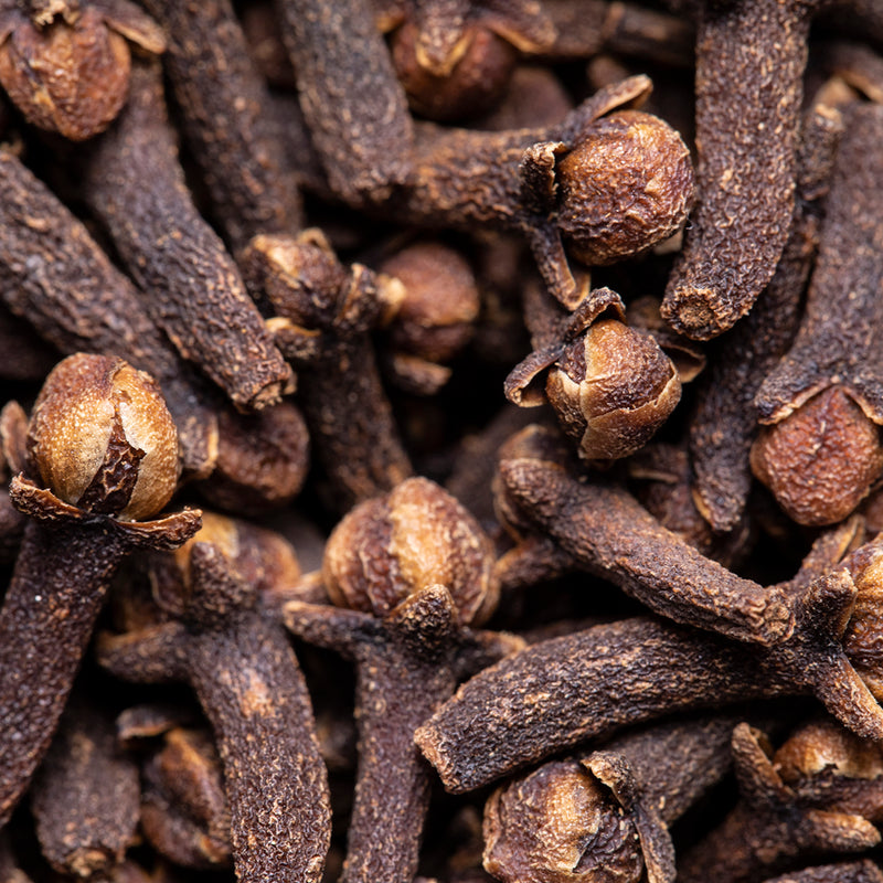 Whole Cloves 70g