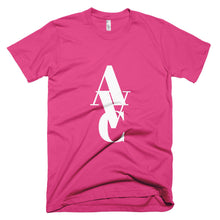 Load image into Gallery viewer, Unisex AVC T-Shirt