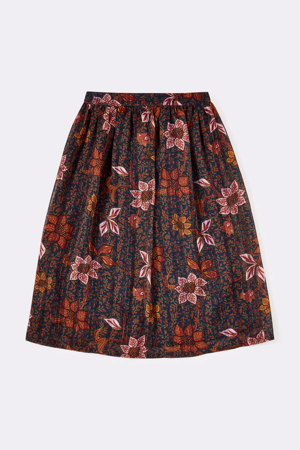 Verity Skirt