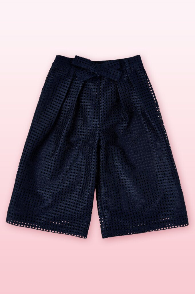 Chris Culottes