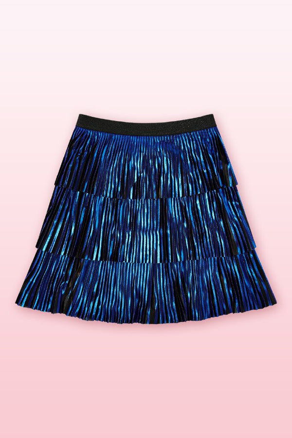 Illey Skirt