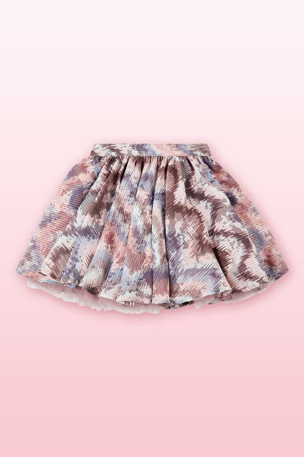 Ziggy Paloma Skirt