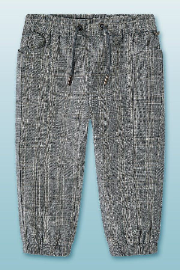 Francis Lee Trouser