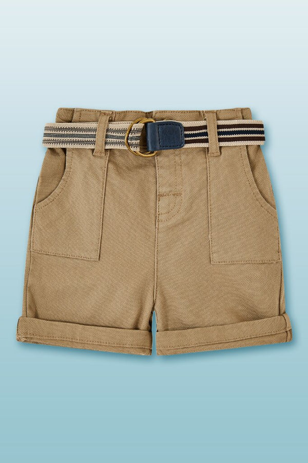 Stanbridge Short