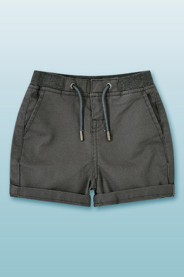 Ianbridge Short