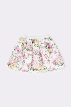 Milly Sue Skirt