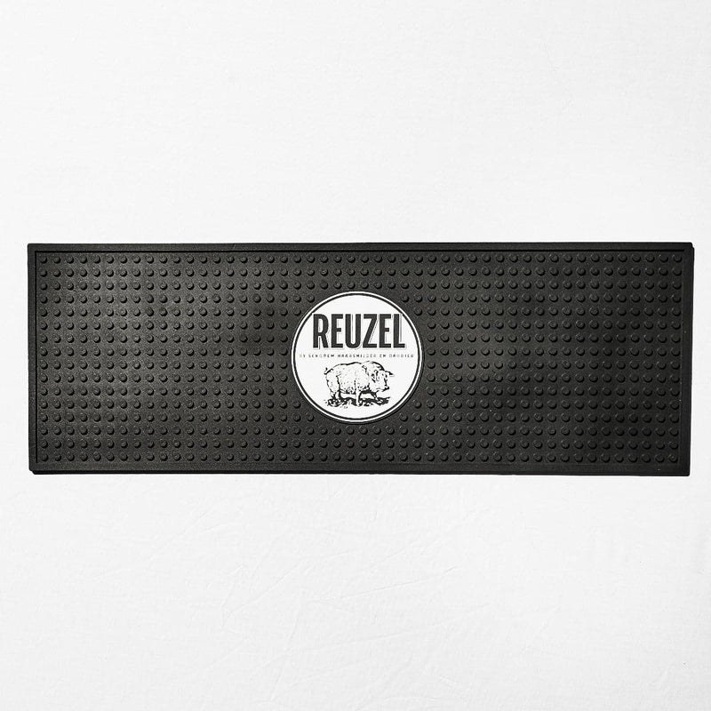 Classic Logo Small Station Mat - 17.1
