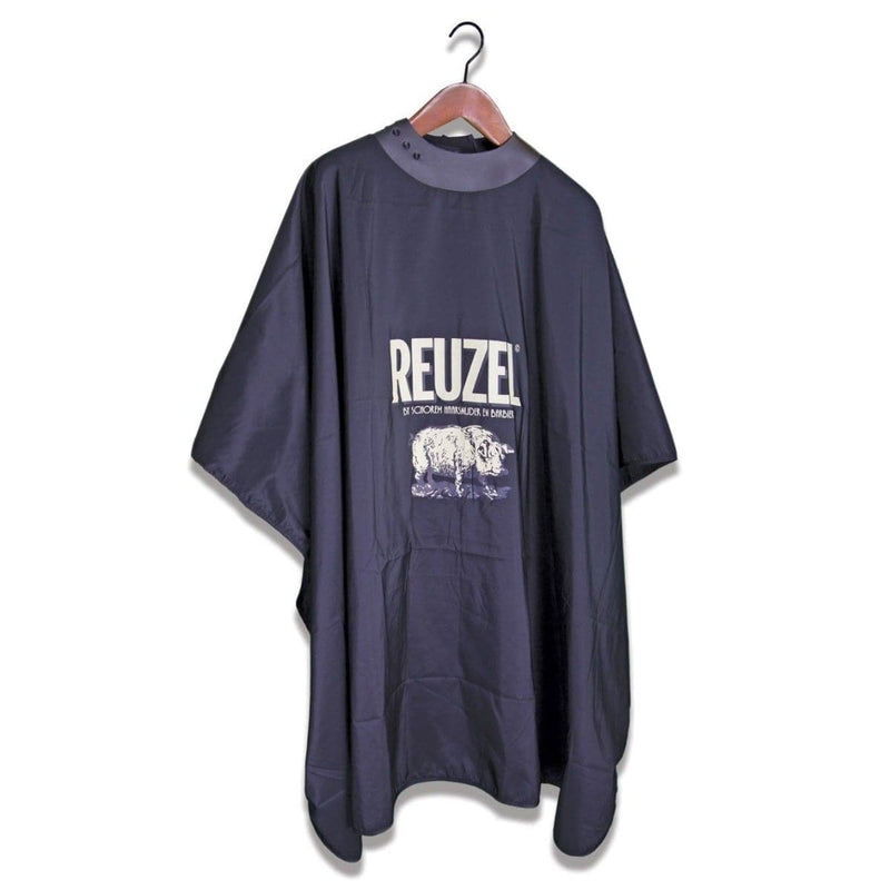Reuzel Salon Super Cape