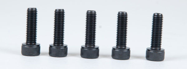 Hex Head Cap Screw Austroflamm