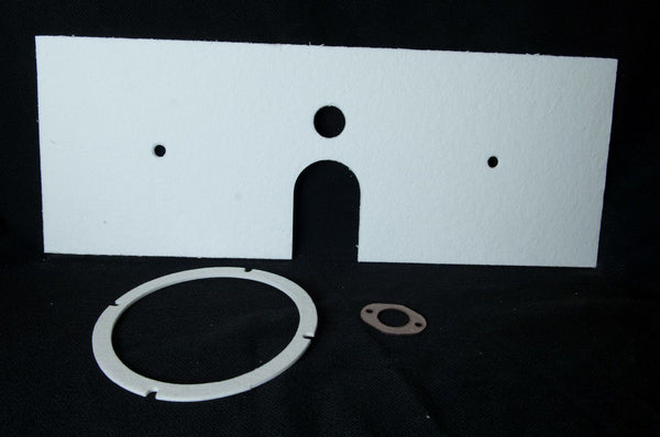 Integra Gasket Replacement Kit