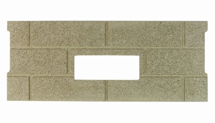 Whitfield Quest Plus Firebrick