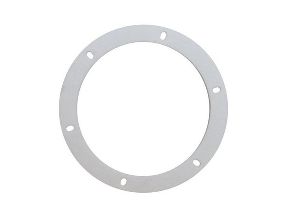 Combustion Blower Gasket A