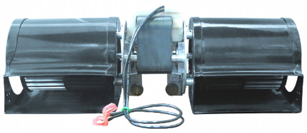 Quadrafire 812-4900 Convection Blower Motor 13 in
