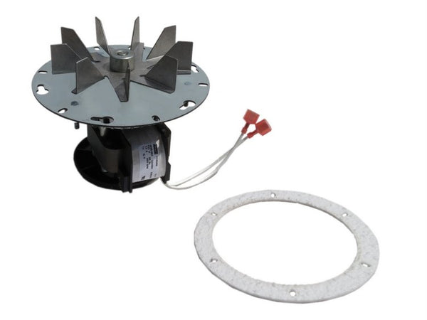 Quadra Fire Exhaust Blower
