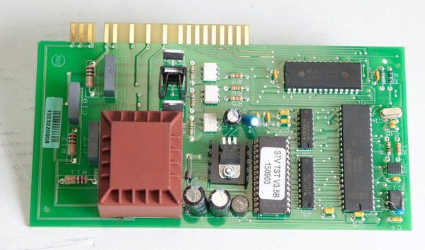 Circuit Board Austroflamm Integra