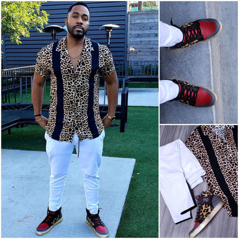 Leopard-mens-fashion-design-ene-trends-drip-cheetah-panther-sauce-trendy-2020