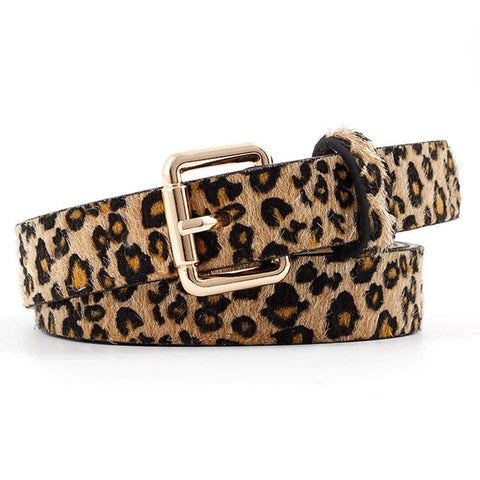 ENE- Trends-leopard-belt-best-fashion-2019-drip-style